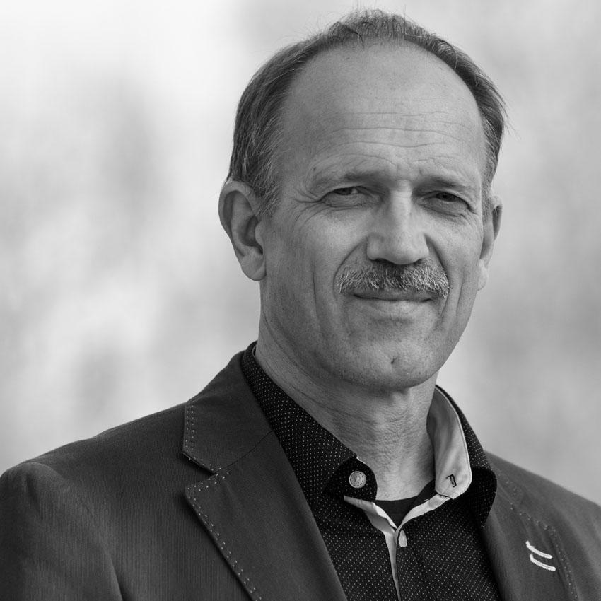 Dr. Jens-Holger Wußmann
