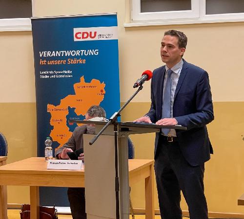 Dr. Markus Niggemann
